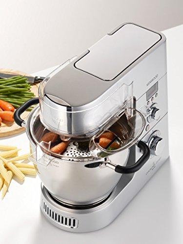 Kenwood Cooking Chef KM096 - 6