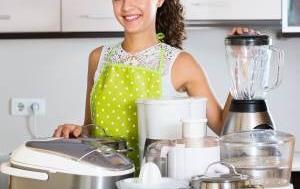Vergleich 300x306 300x189 - Welche Küchenmaschine mit Kochfunktion ist die Beste?