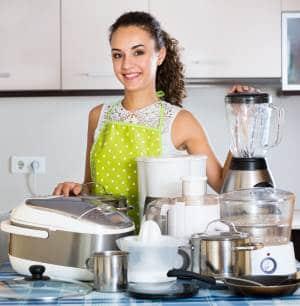 Vergleich 300x306 - Welche Küchenmaschine mit Kochfunktion ist die Beste?