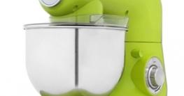 Für wen ist eine Küchenmaschine mit Kochfunktion geeignet
