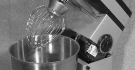 Kuechenmaschine Kenwood fcm 263x138 - Was können Küchenmaschinen mit Kochfunktion?
