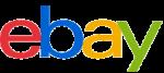 ebay 150x67 - Jupiter 881001 Thermomaster