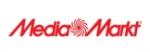 Media Markt 150x52 - Jupiter 881001 Thermomaster