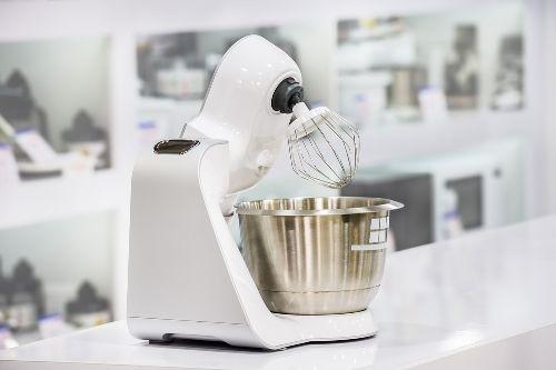 Awesome Bimbi Küchenmaschine Kaufen Gallery - Amazing Home Ideas