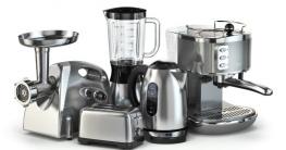 Küchenmaschine mit Kochfunktion kaufen