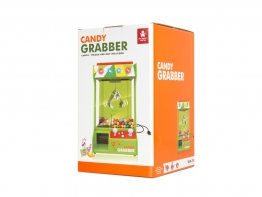 candy grabber tivoli 262x197 - Candy Grabber Tivoli