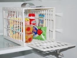 fridge locker kuehlschrankschloss 262x199 - Fridge Locker - Kühlschrankschloss